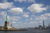newyork14 077a
